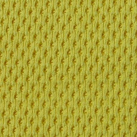 Yacht Cloth