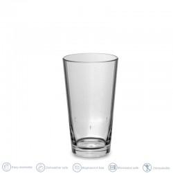 Hi-ball 35cl glass